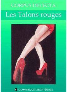 Les-Talons-rouges-995655-d256
