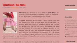 quick-change-theo-kosma
