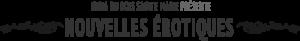 irina_header_logo